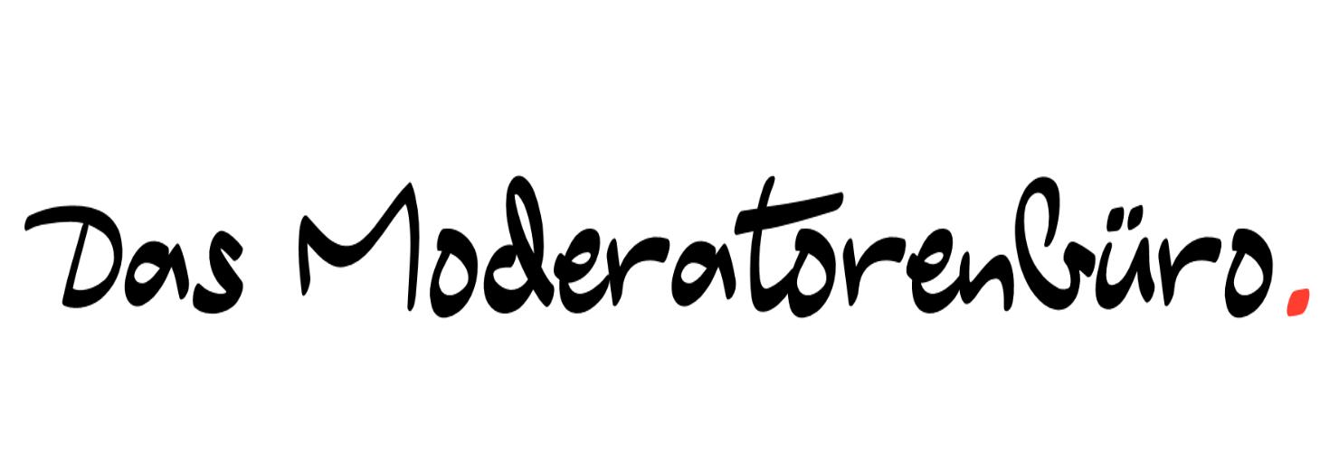 headset agentur das moderatorenbüro