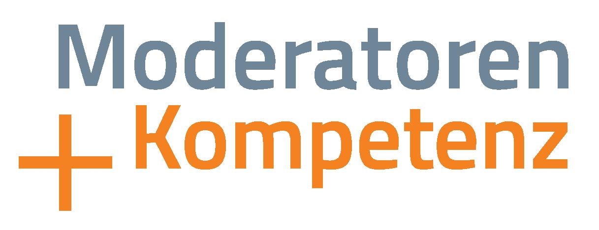 headset agentur moderatoren und kompetenz