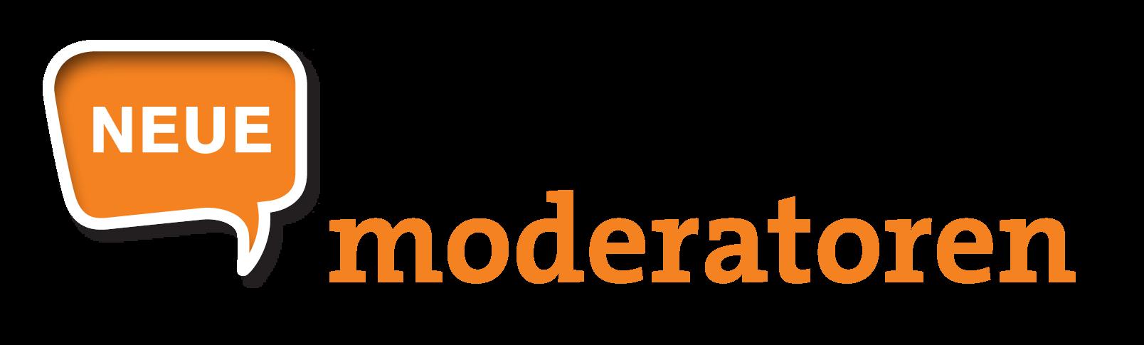 headset agenetur neue moderatoren